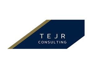 TEJR Consulting